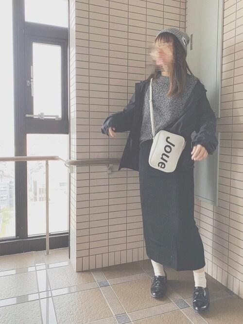 https://wear.jp/pssmaro/14386009/
