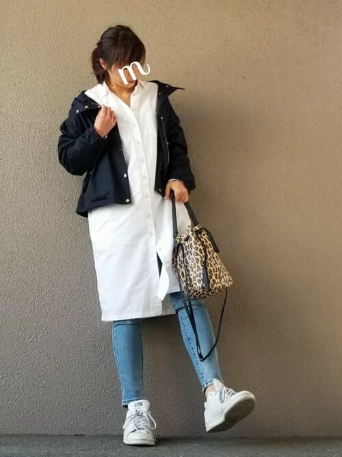 https://wear.jp/mayshion/11985917/