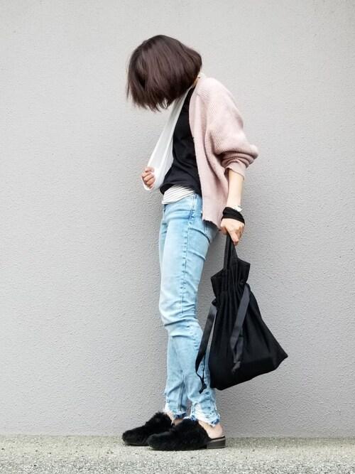 https://wear.jp/mayshion/13225661/