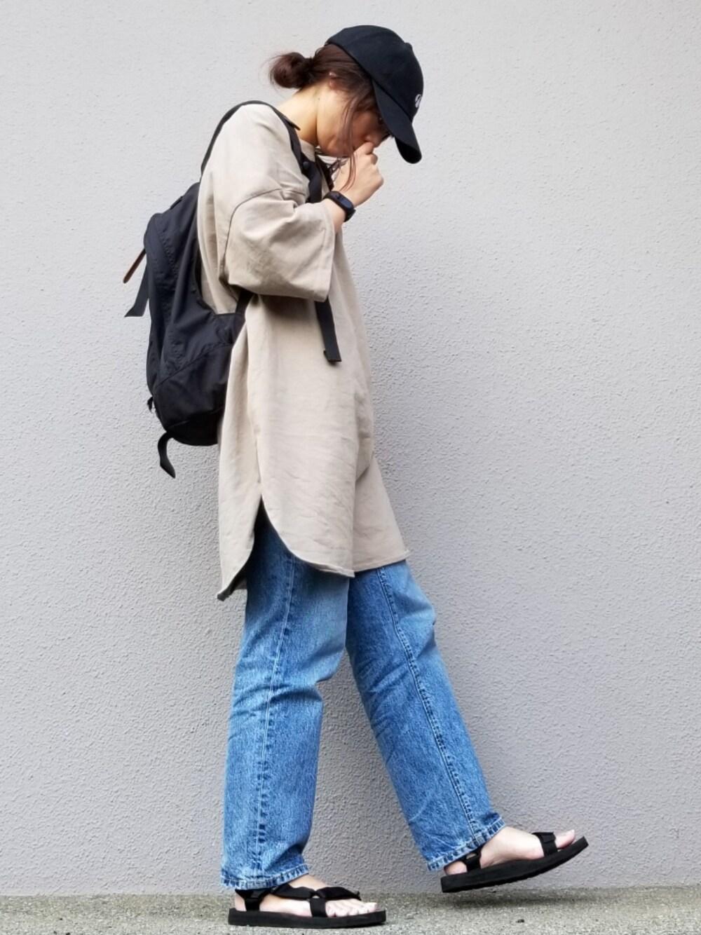 https://wear.jp/mayshion/14770053/