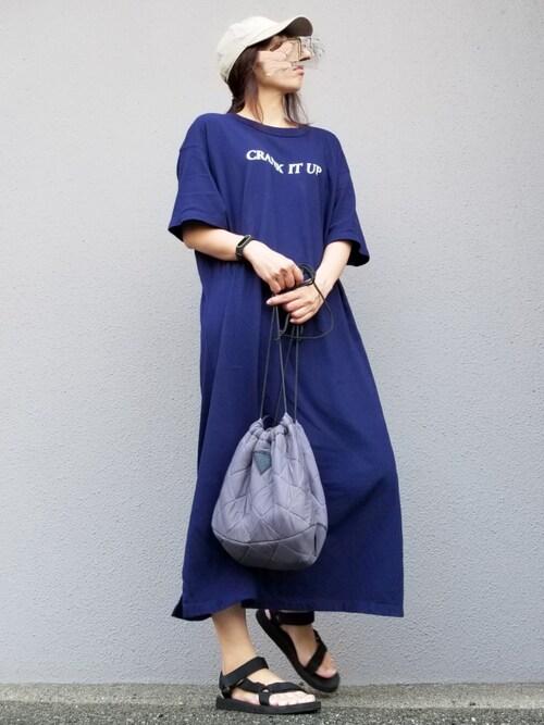 https://wear.jp/mayshion/15218765/