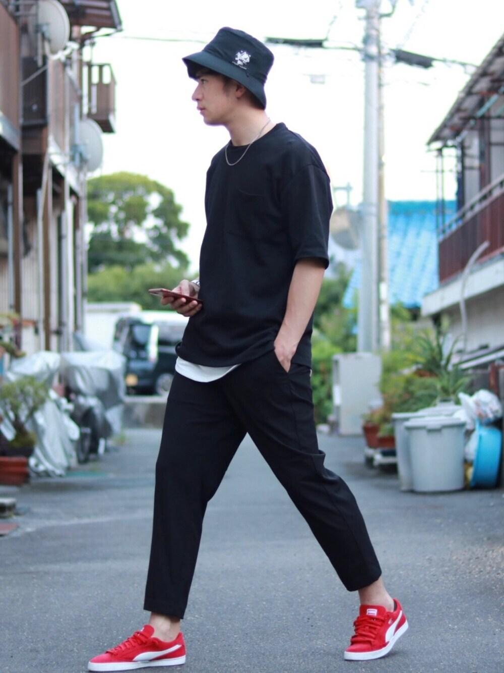 https://wear.jp/egaaaa/15147288/