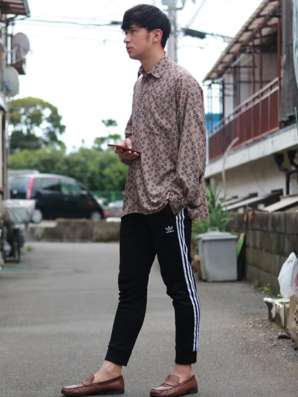 https://wear.jp/egaaaa/15551225/