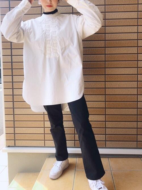 https://wear.jp/maopu/16768531/