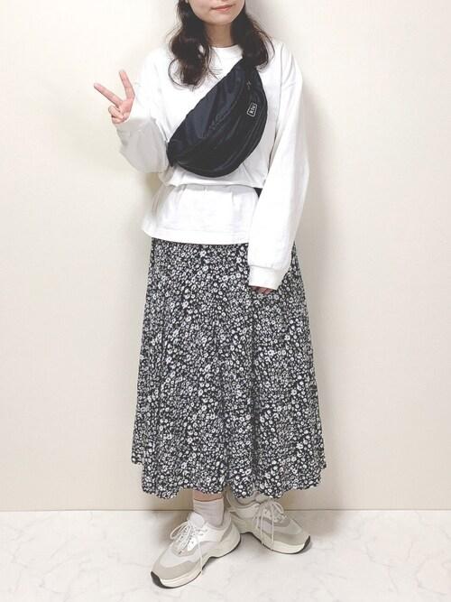 https://wear.jp/yuuume2160/17747554/