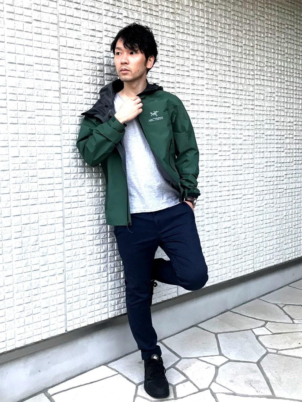 https://wear.jp/greven/13262988/