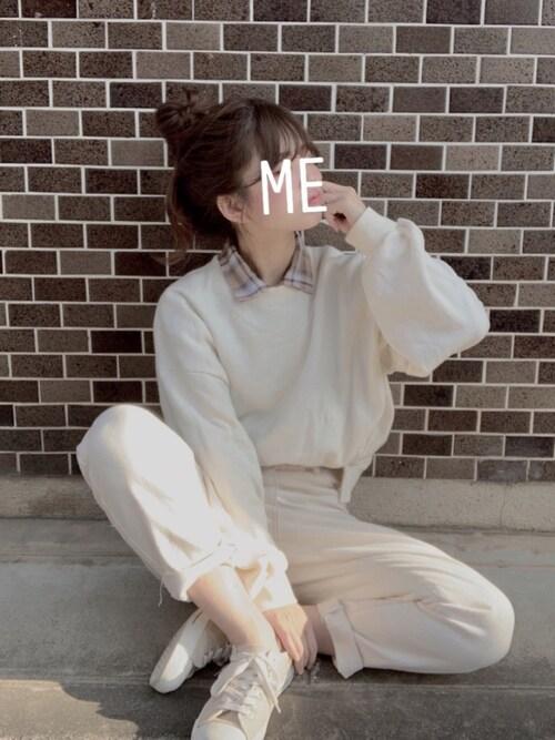 https://wear.jp/xxyukie522xx/15419132/