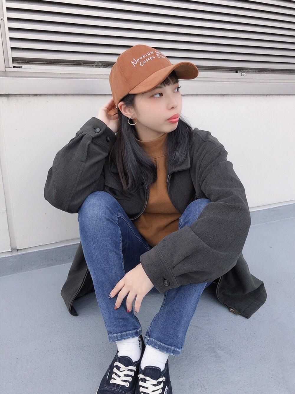 https://wear.jp/polcadot2004/15987371/