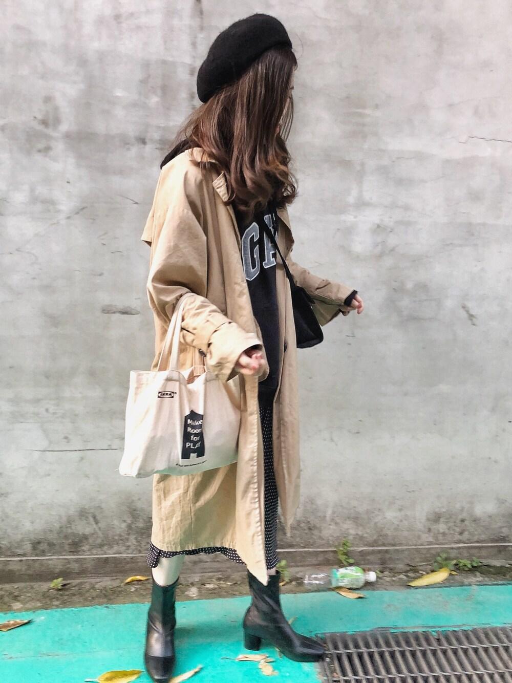 https://wear.jp/maple3155/13745467/