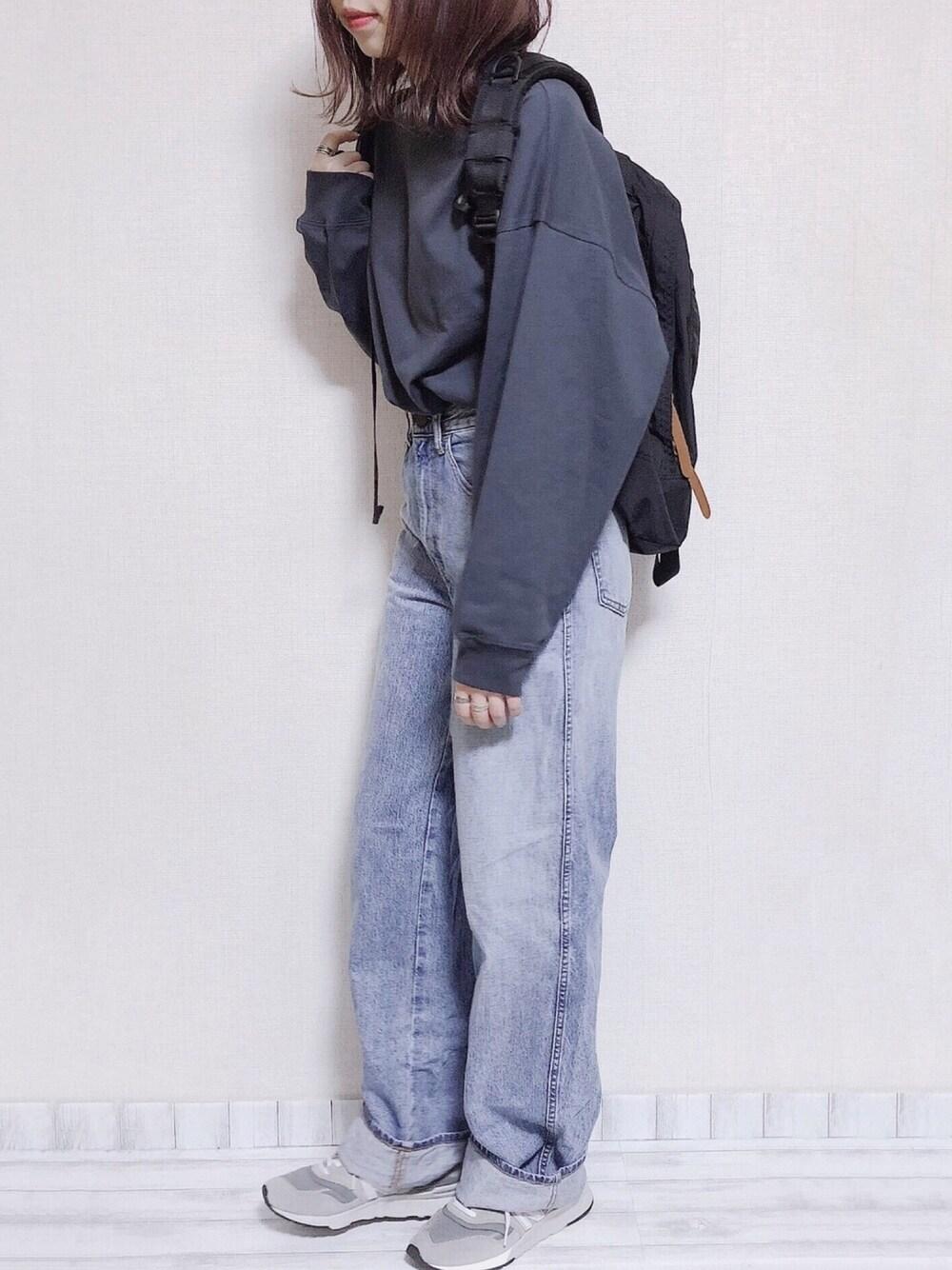 https://wear.jp/sakichooo0/15415003/