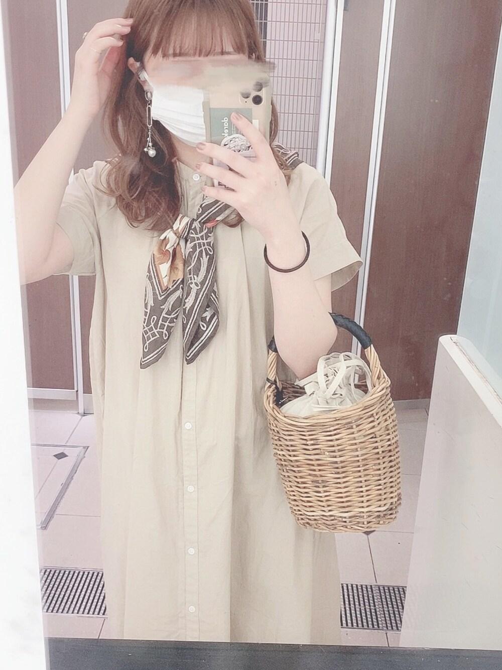 https://wear.jp/sakichooo0/17526593/