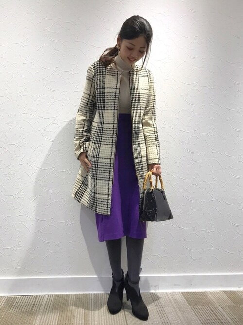 https://wear.jp/machami/13702468/