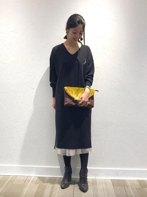 https://wear.jp/machami/13762315/