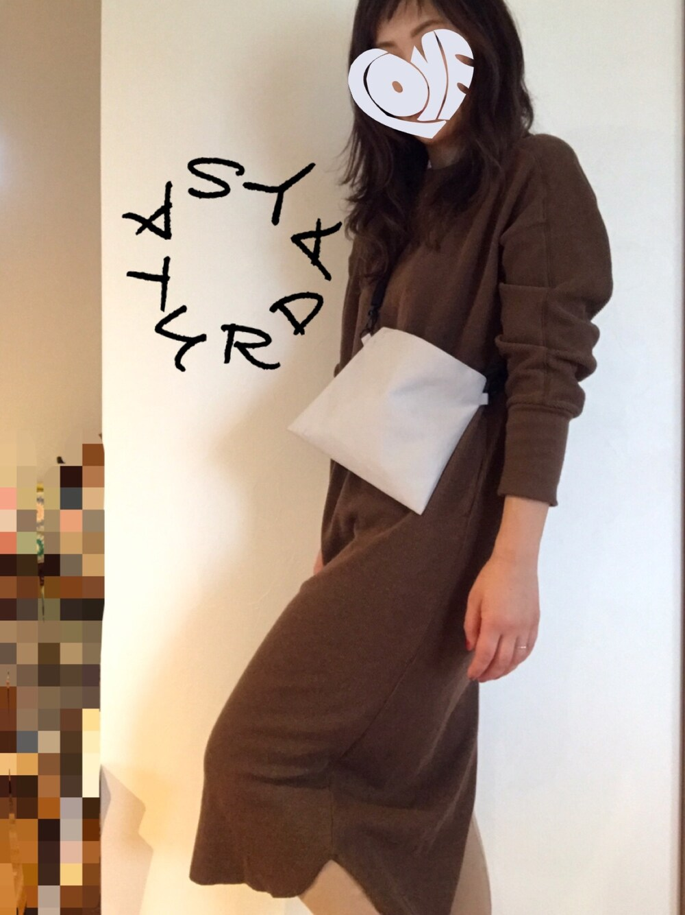 https://wear.jp/maryryn/15543389/