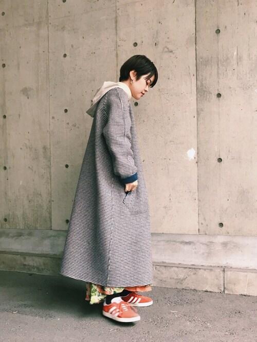 https://wear.jp/noriko415/13750483/