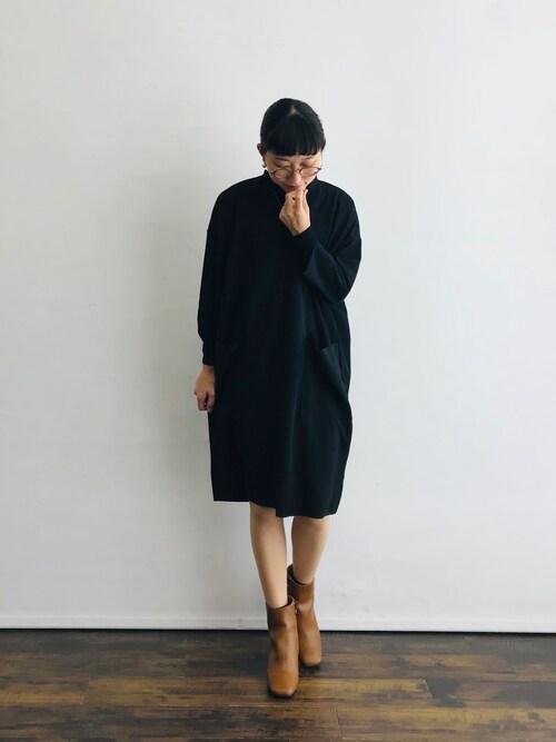 https://wear.jp/terrra/13681565/