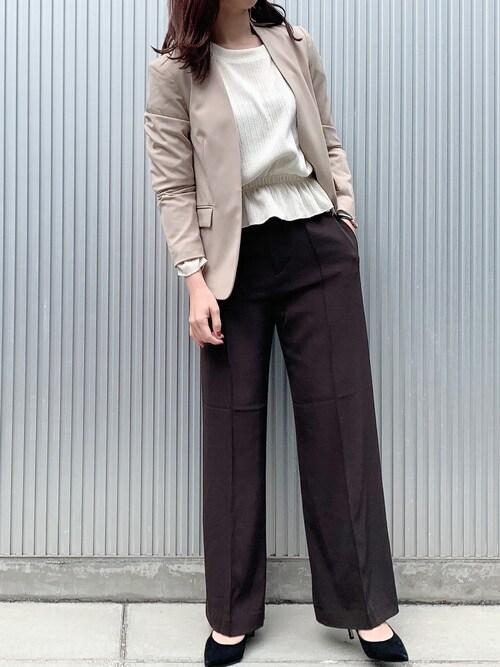 https://wear.jp/epicer1k/15594552/