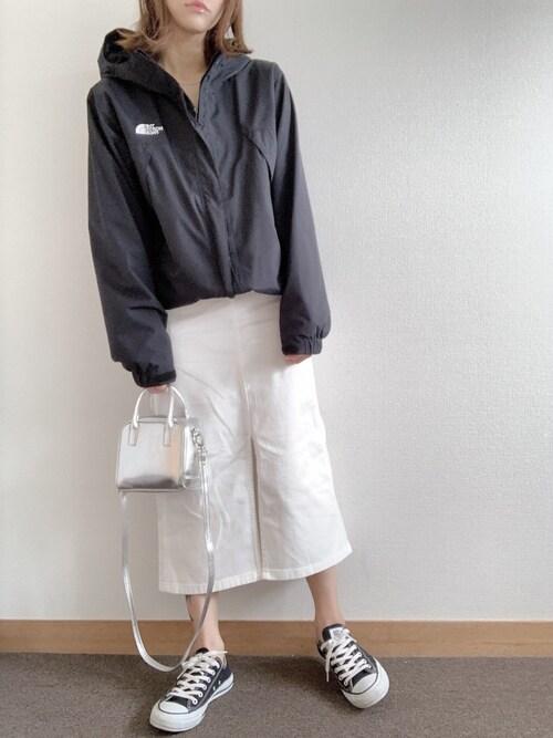 https://wear.jp/toto0917/16372169/
