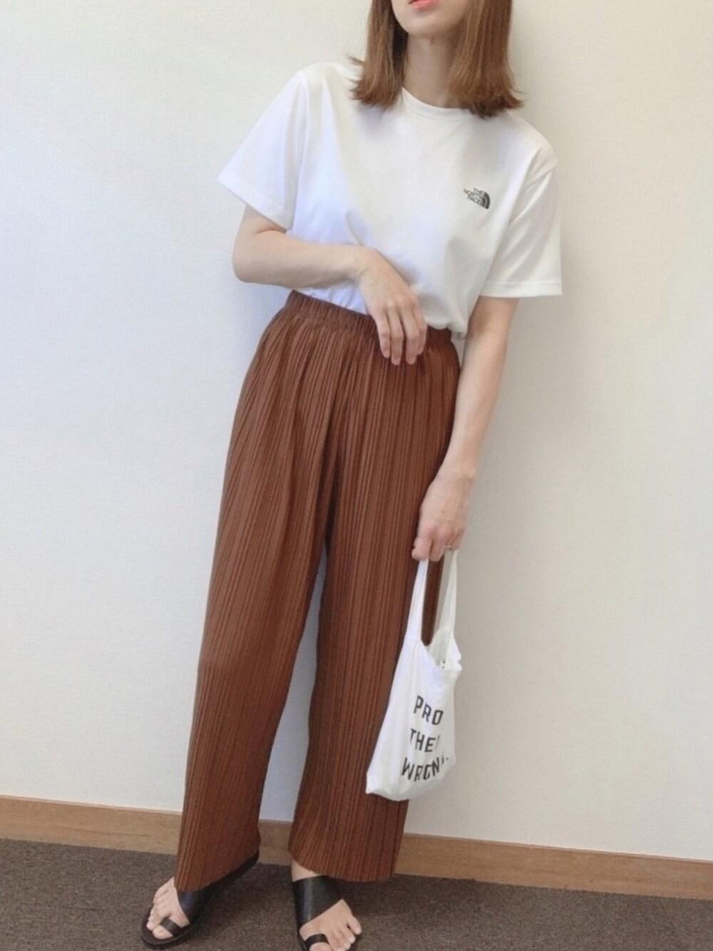 https://wear.jp/toto0917/16837113/