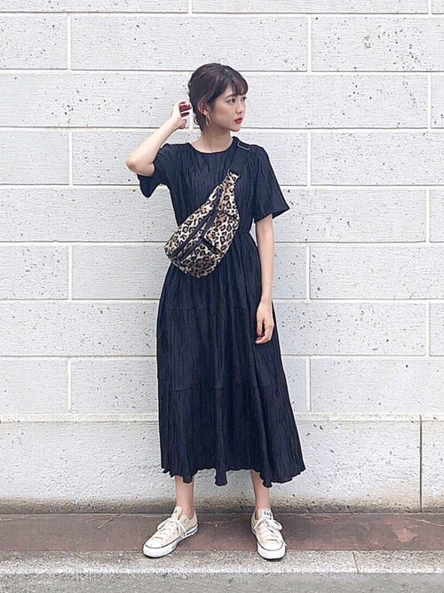 https://wear.jp/takahasu/12966939/