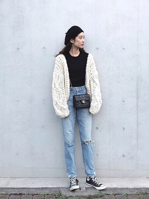 https://wear.jp/takahasu/13631351/