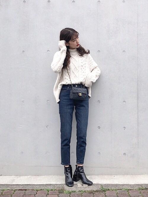 https://wear.jp/takahasu/13765592/