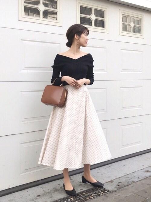 https://wear.jp/takahasu/14286260/