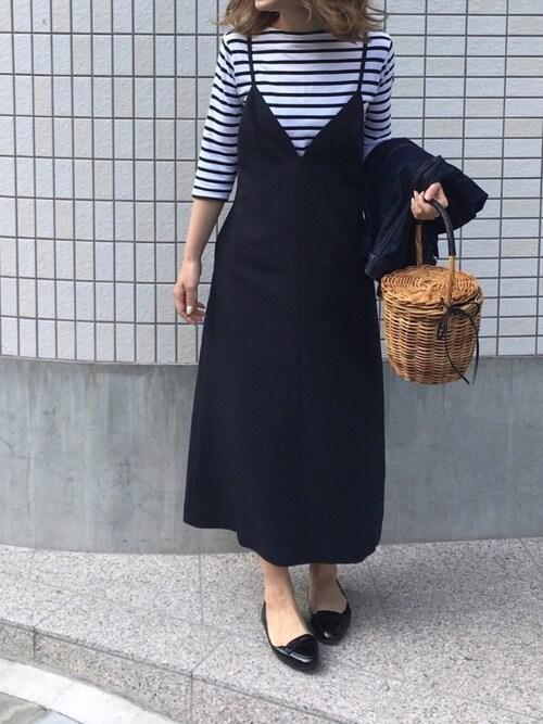 https://wear.jp/ydnew7701/12188170/
