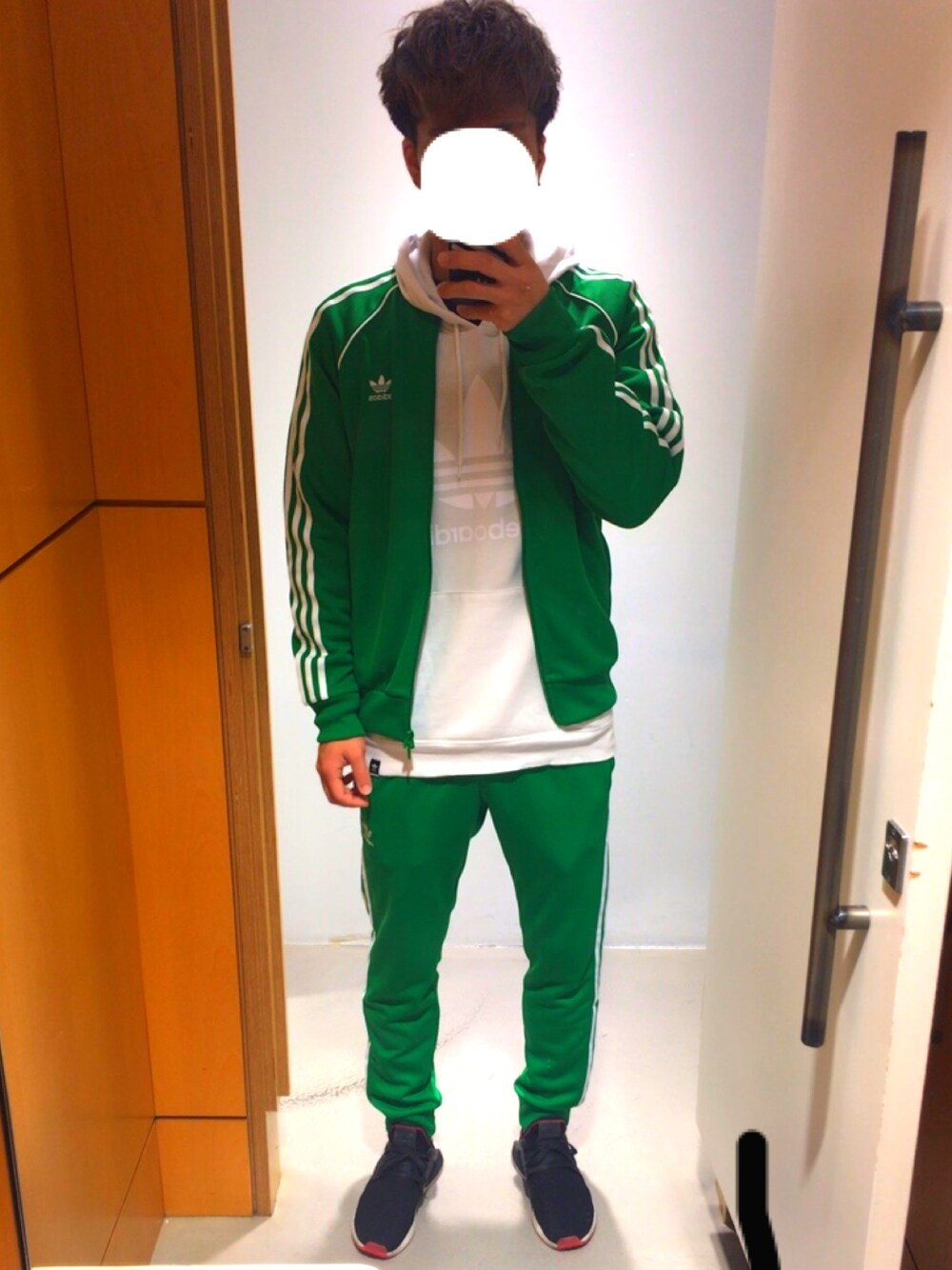 https://wear.jp/montedio252/11725104/