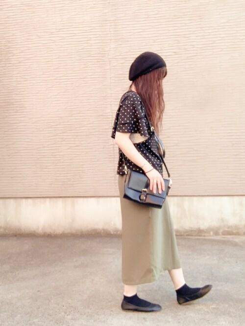 https://wear.jp/kllchqn/15079382/