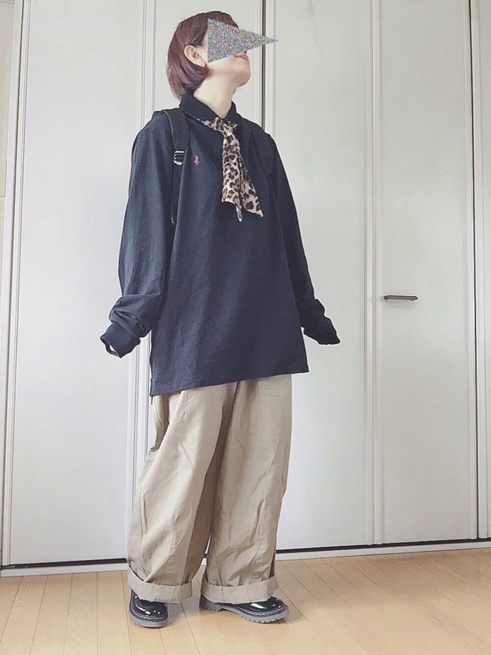 https://wear.jp/women-coordinate/?tag_ids=4436