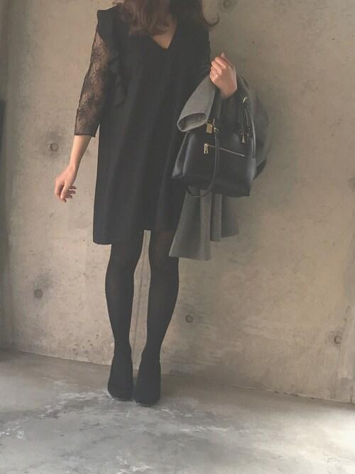 https://wear.jp/mugendai888/12074378/