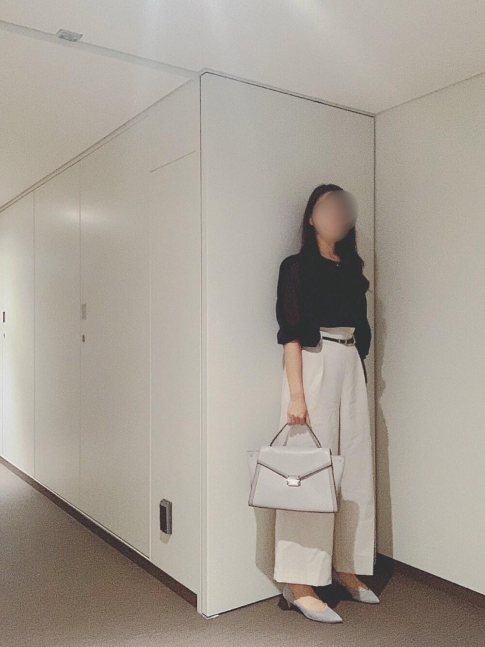https://wear.jp/tamahiyo13/14860079/