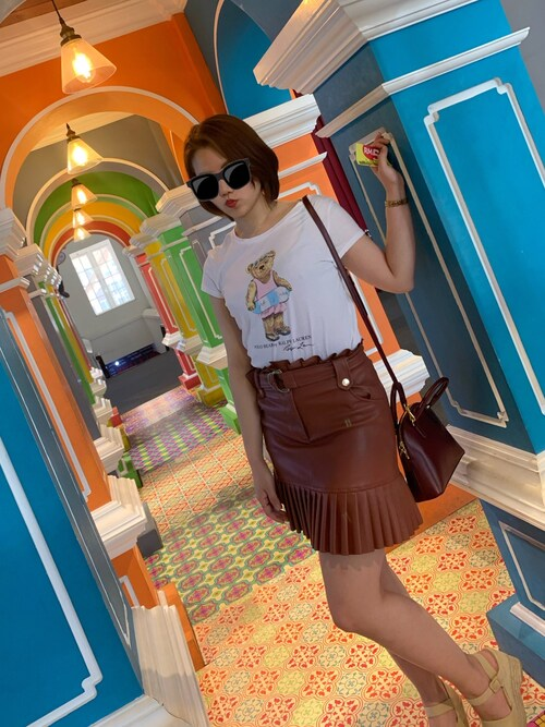 https://wear.jp/nakamuranana/16285545/