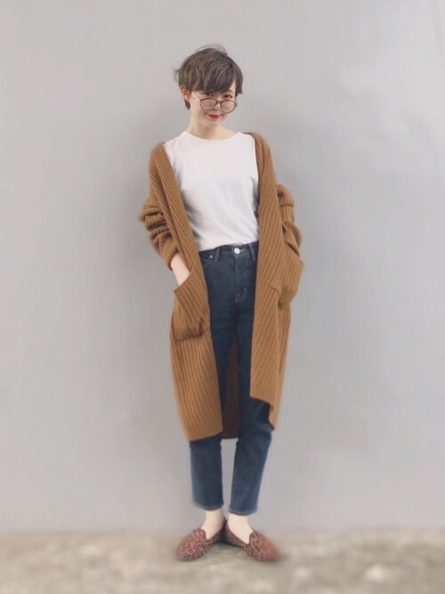 https://wear.jp/ys17/13113546/