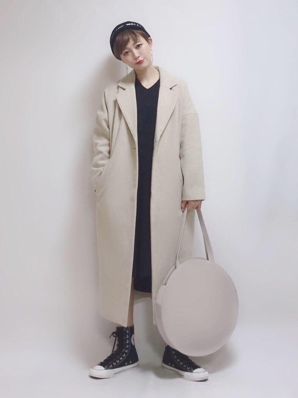 https://wear.jp/ys17/14120481/