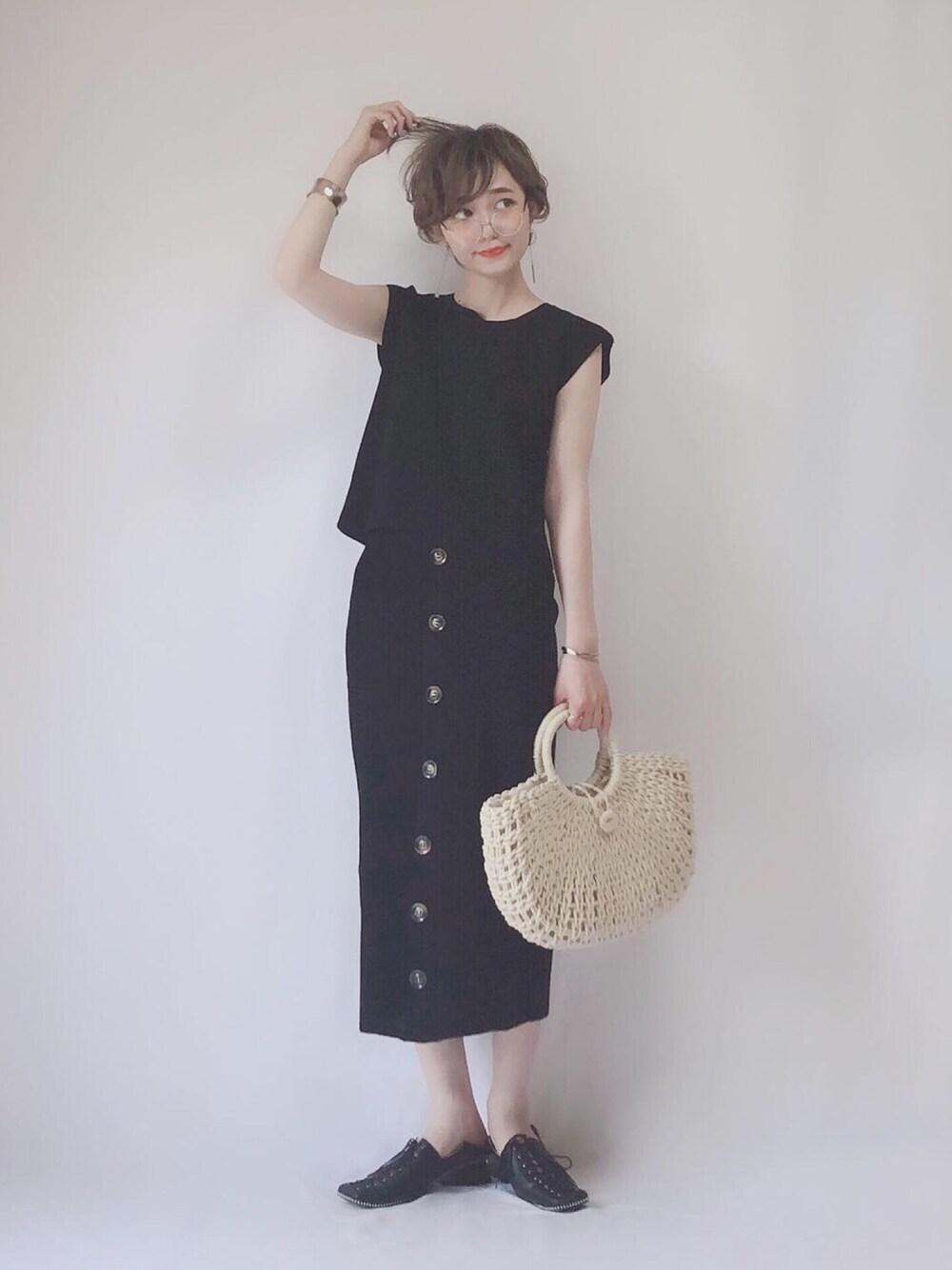 https://wear.jp/ys17/14915344/