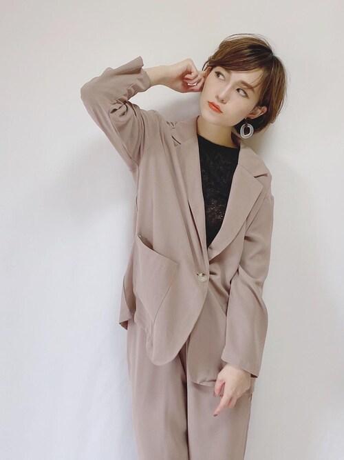 インスタ yuki