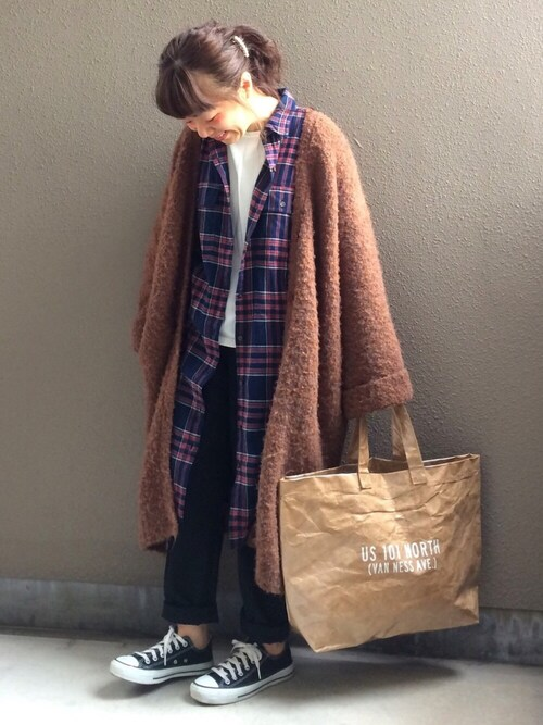 https://wear.jp/yume20131119/8893990/