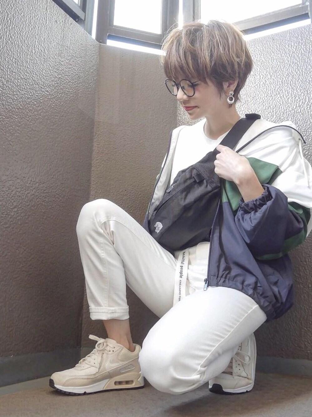 https://wear.jp/maiwear127/14197636/