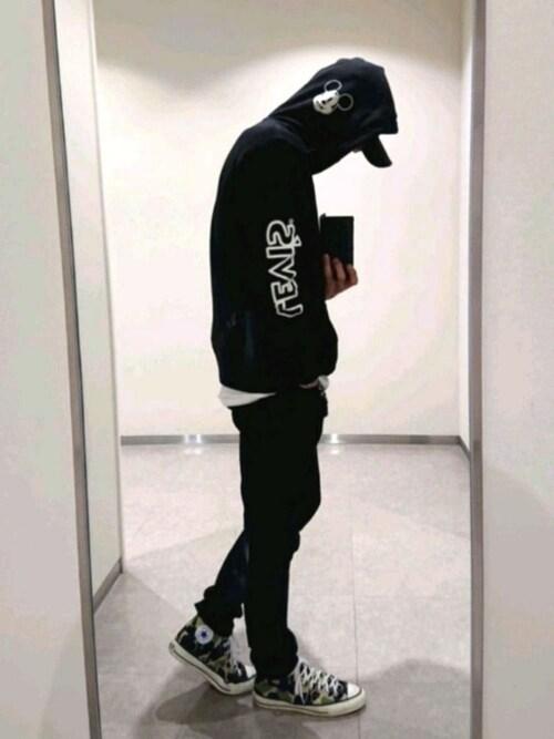 https://wear.jp/frogman721/13577358/