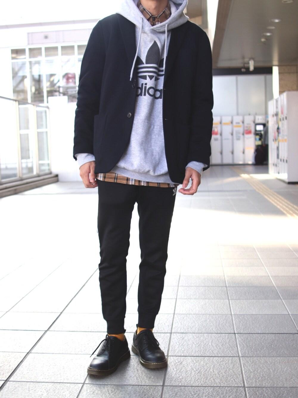 https://wear.jp/shuihrou/15731181/