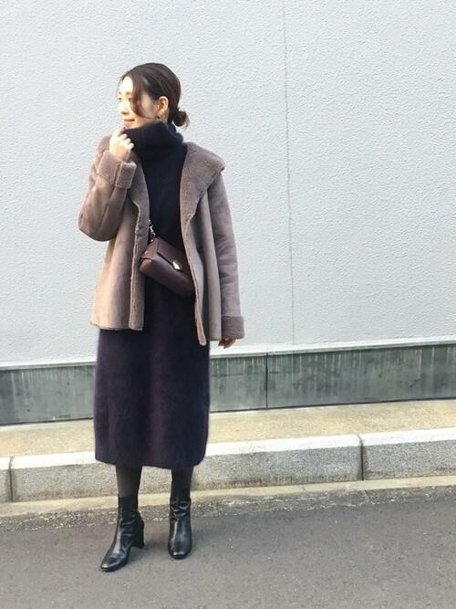 https://wear.jp/hamanishi/13731594/