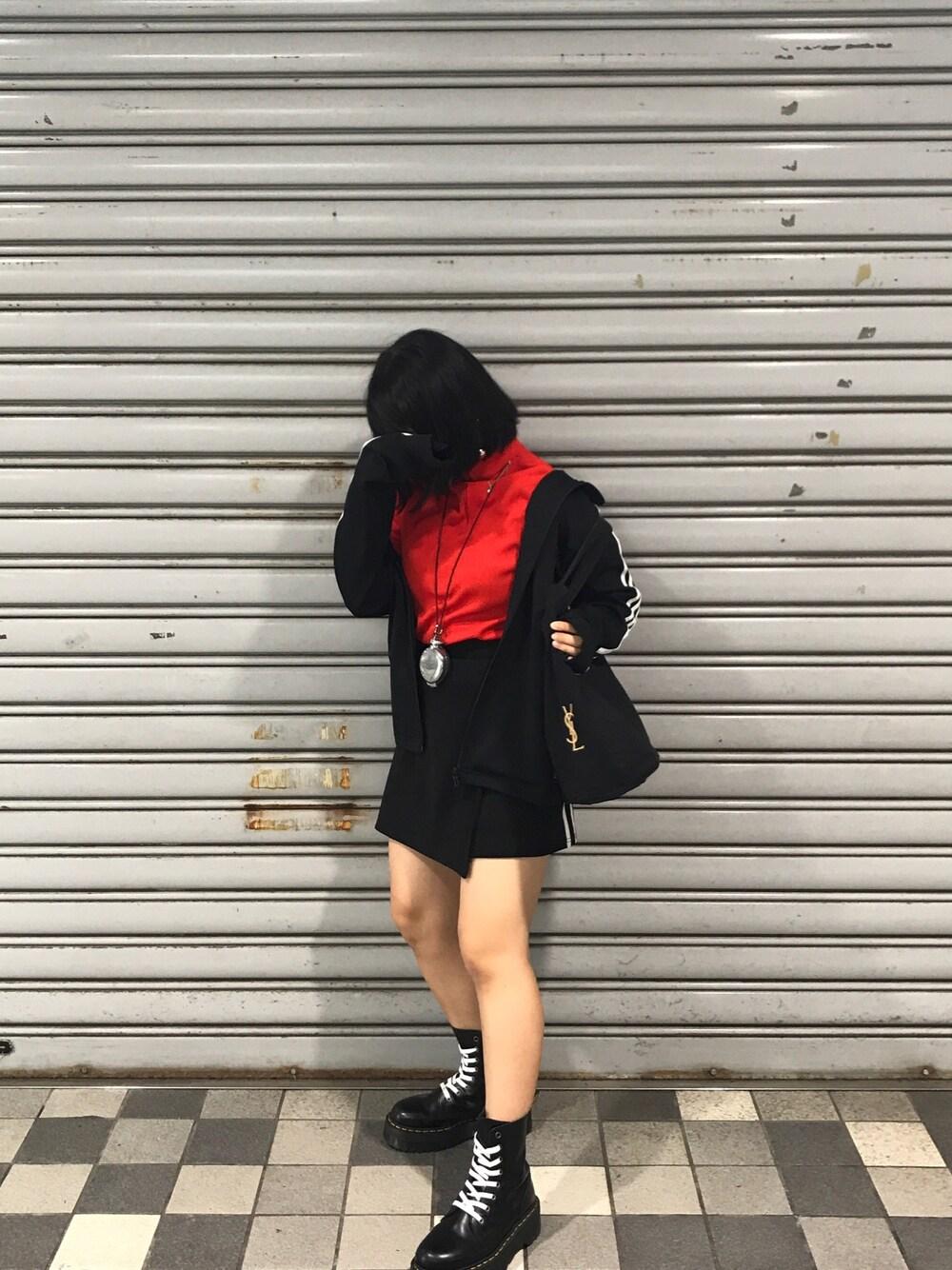 https://wear.jp/wamiyu/10232604/