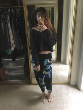 Aerie Aerie Chill Jogger Wear