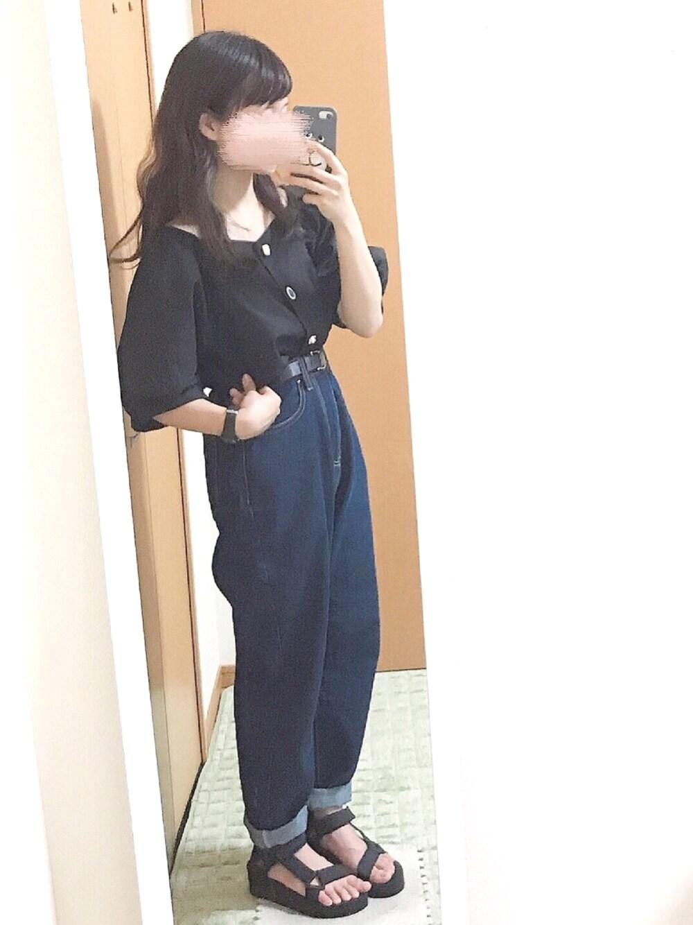 https://wear.jp/chakoydn/14813840/