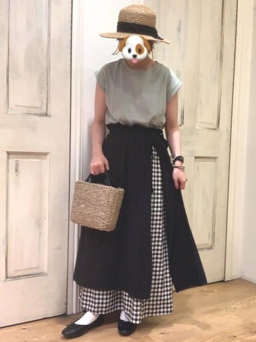 https://wear.jp/qumaxxx/16634988/
