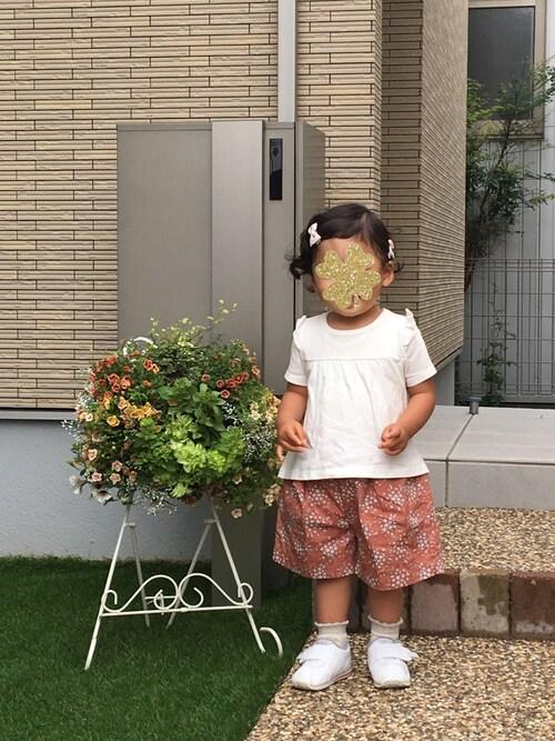 https://wear.jp/mariejuenheoct6/16945050/