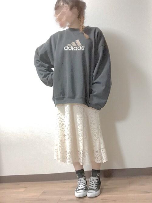 https://wear.jp/arisamay20/14204894/