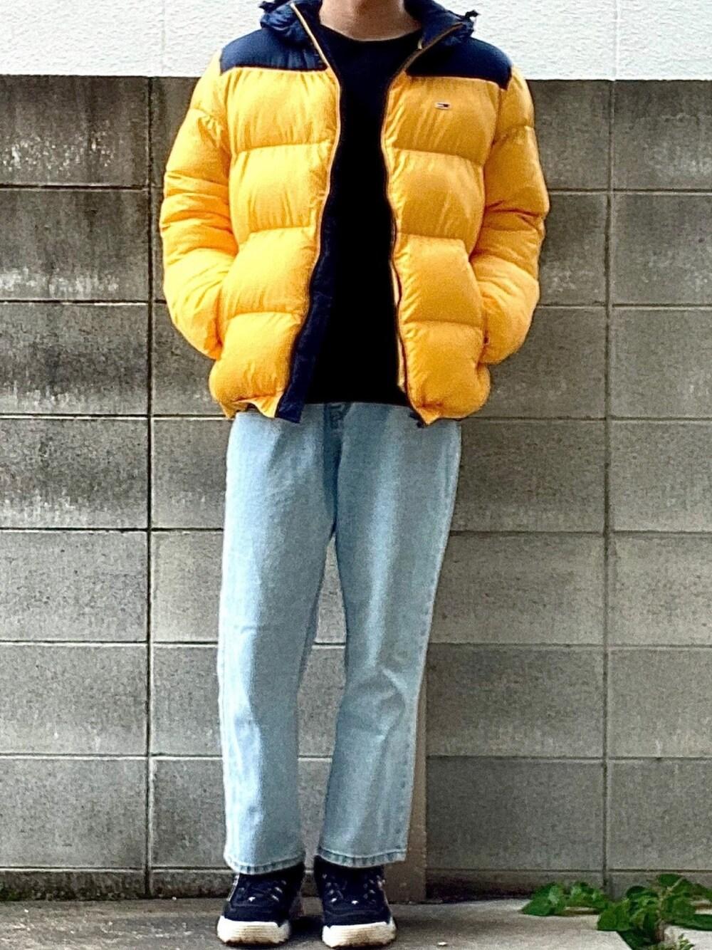 https://wear.jp/tkc7889/16141978/